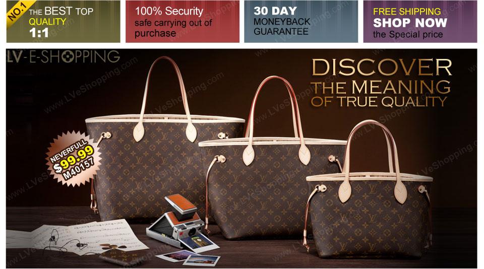 cheaplouisvuittonhandbags